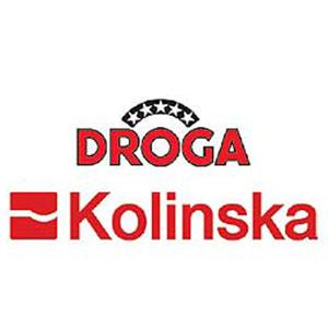 DROGA KOLINSKA d.d.