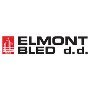 ELMONT d.d.