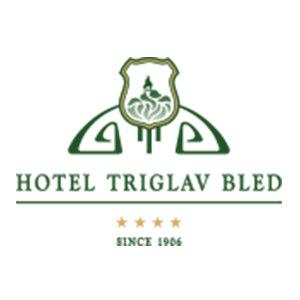 HOTEL TRIGLAV d.o.o. Bled