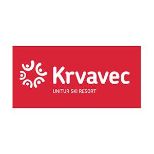 RTC KRVAVEC, d.d.