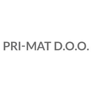 PRI-MAT D.O.O.