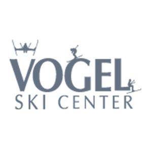 VOGEL, d.d.