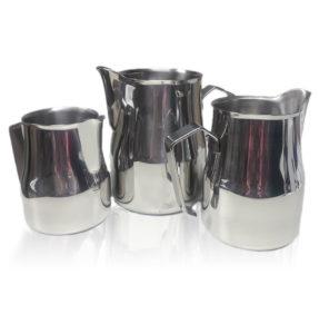 barista skodelice