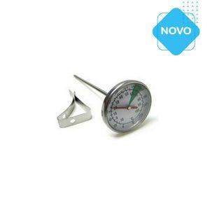 Analogni termometer za mleko